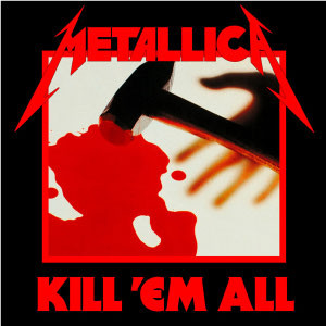 Metallica_-_Kill_'Em_All_cover