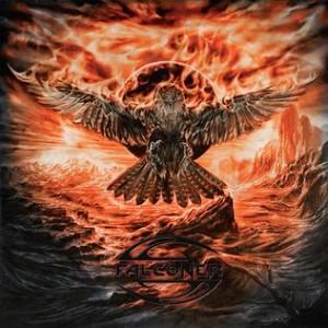 Black_Moon_Rising_(Falconer_album)_coverart