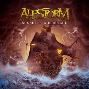 alestorm-sunset-on-the-golden-age